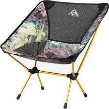 Big Agnes Helinox Chair One Camp Chair by Buy Big Agnes X Helinox X Burton Camp Chair Satellite