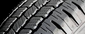 l usure de ses pneus