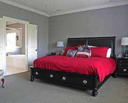 Paint Color For Bedroom by 132 Best Paint Colors Images On Pinterest Bedroom Ideas Grey