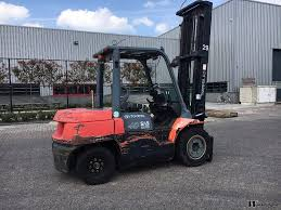 Toyota 02-7FG35 - Forklift LPG 3.5 Ton - Forklift LPG / Petrol ... 1992 Toyota Pickup Overview Cargurus New 1 Ton Toyota Truck Marcciautotivecom Inspirational Cool 2017 1990 Cabchas V6 Ton Dually First Drive Hilux Tipper Pick Up Trucks Introducing My 2004 Tacoma Built On 1ton Chassis With Dual Wheel 2016 Tundra Trd 4x4 Limited Icon Suspension This 1980 Dually Flatbed Cversion Is A Oneofakind Daily 2018 Crewmax 55 Bed 57l At Kearny Mesa Wwwapprovedaucoza2012toyotahilux30d4draidersinglecab 1983 Nissan Flathbed Pickup Youtube 1986 Flatbed