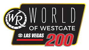 Westgate Resorts Named Title Sponsor Of September NASCAR Camping ... Nascar Kicks Off Truck Race Weekend In Las Vegas Local 2018 Pennzoil 400 Race At Motor Speedway The Drive 12obrl S118 Trucks Series Winner Cory Adkins Poster Ticket Package September 2019 Hotel Rooms Kyle Busch Scores Milestone Camping World Truck Nv 28th Auto Sep 14 Playoff Wins His 50th At Missing Link Official Home Of Motsports Westgate Resorts Named Title Sponsor Holly Madison Poses As Grand Marshall Smiths 350 Nascar Wins Hometown