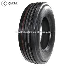 Qingdao Best Chinese Brand Light Truck Tyre / Tire 700r16 750r16 ... Automotive Tires Passenger Car Light Truck Uhp Best Light Truck And Suv Tires Ricks Free Auto Repair Advice Michelin All Terrain Resource Bfgoodrich Wikipedia Ford Transit Larger Upgrade Faroutride Qingdao Chinese Brand Tyre Tire 700r16 750r16 The Winter Snow You Can Buy Gear Patrol Pickup Buying Guide Consumer Reports Highperformance For Suvs And Trucks By Tyres Van Minibus Size Price Online Cars Falken