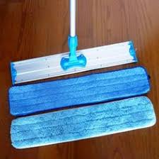 Scotch Brite Microfiber Hardwood Floor Mop by Microfiber Mop Bonnet Great For Floors And Furniture Cleaning
