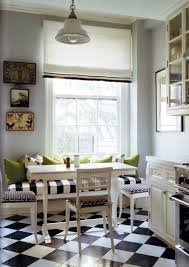 100 Apartment Interior Decoration 50 Great Pre War Design Decor Design Ideas