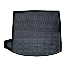 Car Floor Mats, Dash Covers & Accessories - 100% Fit | FitMyCar AU Cracked Dash Yukon Tahoe Suburban Sierra Silverado Avalanche Bestfh Car Suv Truck Pu Leather Seat Cushion Covers 5 Full Set 1998 Chevy Cover Best 2018 Dashmat Is The Original Covercraft For Trucks Elegant How To Recover Your 1973 Luxury Dodge Easyposters 196772 Gmc Vinyl Pad Pads Dashboard Interior Accsories Including Steering Wheels Gauge Designs Molded Carpet In Gray 9801 Ram Coverking Realtree Velour Custom 20 Tips Saintmichaelsnaugatuckcom
