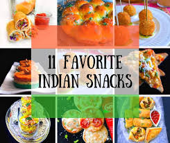 Easy Healthy Appetizers Quick Finger Foods For A Party Sweetashoney