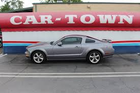 Car Town Monroe - 2006 Ford Mustang GT Premium Car Town 2 105 Louisville Ave Monroe La Auto Dealersused Cars 2006 Ford Mustang Gt Premium Louisiana Town Gets Dumped On With More Than 20 Inches Of Rain Toyota Dealership Columbia And Near Spring Hill Tn Used Roberts New Bright Rc 114 Scale Vr Dash Cam Rock Crawler Jeep Trailcat Mercedesbenz Intertional News Pictures Videos Livestreams For Sale Less 5000 Dollars Autocom Bentonville Ar Trucks Performance Will The Corvair Kill You Hagerty Articles Chrysler Pt Cruiser 4d 2017 Hyundai Tucson Sport Utility George Moore Chevrolet In Jacksonville Serving St Augustine Fl