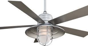 Allen Roth Outdoor Ceiling Fans by Oscillating Outdoor Ceiling Fan Double Oscillating Ceiling Fans