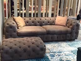 View All Mobila Design Living Rooms