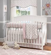 Modern Crib Bedding Sets by Crib Bedding Sets For Buythebutchercover Com