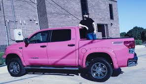 Gaytruck Hashtag On Twitter Nuke The Gay Whales For Jesus Squat Blank Template Imgflip Marseille France European Pride Europride Intertional Lgbt Ok Whose Truck Is This Furry Frank Services 6206 Forest City Rd Orlando Fl 32810 Ypcom Why The 2016 Ford F150 Limited Like Gay Man Of Your Dreams G Co Mitre 10 Home Facebook How Police Finally Found Austin Bomber Woai Old Junk Truck Fleece Blanket For Sale By Garry Bus Trip From Sonauli To Kathmandu Couple Men Travel Blog Reluctant Rebel Camping Aint What It Used To Be With