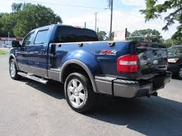 Used Cars Virginia Beach   News Of New Car 2019 2020 Craigslist Fayetteville Arkansas Cars And Trucks Parts Wordcarsco 1941 Diamond T Truck Arkansas Craigslist Cars Carsiteco Used Lovely Denver Fort Smith And Preowned Gmc Buick Crain Kia Of New Car Dealer Van Buren Fort Dodge Elegant By Owner Your In Conway Near Bryant Sherwood Houston By Models 2019 20