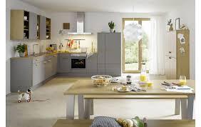 nordische lässige global küche 53 200 51 130 in grau und