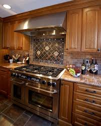 NJ Kitchen Remodeling Questions And Answers