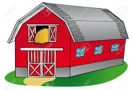 Barn Clipart Barn House - Pencil And In Color Barn Clipart Barn House Farm Animals Living In The Barnhouse Royalty Free Cliparts Stock Horse Designs Classy 60 Red Barn Silhouette Clip Art Inspiration Design Of Cute Clipart Instant Download File Digital With Clipart Suggestions For Barn On Bnyard Vector Farm Library