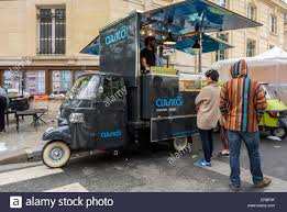 Paris, France, People Buying Snacks At Street Food Truck, French ... Chrysler Shaved Ice Truck Snow Ball For Sale In Florida For A Mobile Business That Does Not Sell Food Ideas Flower Vending Fv55 Coffee Food Vending Cart Kiosk Mobile Truck Used Gmc Savana Cutaway Tennessee Front View Of The Stouffers Promotional Vehicle Stouffersmac Trucks Npc1034 Brand New Enclosed Ccession Trailer Best 25 Bbq Trailer Sale Ideas On Pinterest Baoju Model Top Quality Customizedoemand Multicolor 2017 Ford Gasoline 22ft 165000 Prestige Custom