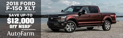 AutoFarm Ford Lincoln | Lincoln & Ford Dealer In Logansport, IN 2018 Lincoln Navigator Concept Mild With Wild Auto Convo 2019 Nautilus Suv Replaces The Mkx News Car And Driver Mark Lt 2017 Youtube New Ford F150 Xlt Supercrew Pickup W 55 Truck Box In Regina Of Wayne 82019 Dealership Nj Near Springfield Quicklane Auto Center Home Facebook Resigned 2016 Gets Price Cut 2015 Exterior Interior Walkaround Debut At Truck For Sale Autofarm Dealer Logansport In Used Cars For Blairsville Ga 30512 Blackwells Sales Luxury Crossovers Suvs The Motor Company Lilncom