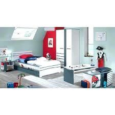 conforama chambre d enfant lit conforama enfant lit conforama enfant conforama lit d enfant