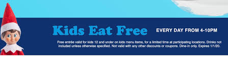 IHOP Kids Eat Free 2019 - (It's Back!)- Kids Eat Free IHOP Atlanta Braves 1980s Hat Shop Billig 15 Off Home Depot Promo Code September 2019 Verified 75 Off Lids Coupons Promo Codes Deals 2018 Groupon Ihop Kids Eat Free Its Back Mighty Fix June Review First Month 3 Coupon Hello Volcom Store Maui Volcom Linoeuro Print Tshirt Blue Gap Coupons Up To 40 W For January 20 Sales Some Of You Have Asked About Where I Get My Silicone Coffee Lids Codes Lidscom Colorful Pineapple Coffee Cups With 8ct 25 Popular Demand Discount