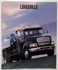 1996 Ford Louisville Sales Brochure 1996 Ford F150 Xlt Regular Cab In Portofino Metallic A22744 2 Dr Xl 4wd Standard Lb I Want My Love Tires P27560r15 Or 31105r15 Truck Post Pics Of Your 801996 Trucks Page Forum 21996 Bronco Duraflex Cvx Hood 1 Piece F250 Extended Pickup Door 73l Pickups For Accsories Bozbuz Beige Interior F350 4x4 Stake Photo Obs Loose Steering Column Repair Youtube 7 3l Diesel Manual Only 19k Mi No Chucks Rocky Mountain Club Rmftc Forums Tail Light Wiring Diagram Britishpanto