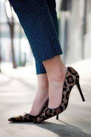 278 best shoes glorious shoes images on pinterest shoes shoe