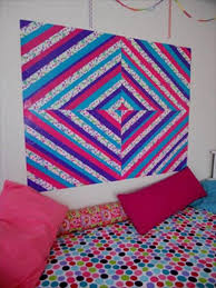 Cool Crafts For Teenagers Rooms