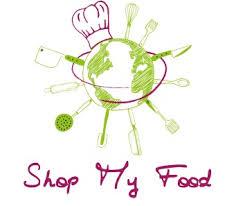 shop my food ulule