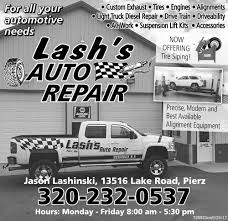 LASH'S AUTO REPAIR, LASH'S AUTO REPAIR Custom Truck Replacement Bumpers Aftermarket Bumper Parts Trucks Arrowhead Iron Custom Metal Vehicle Car Truck Trailer Racks Dakota Hills Accsories Defender Alinum 2k11 Heritage Show Mini Truckin Magazine 2007 Chevrolet Avalanche Ltz For Sale White Bear Lake Minnesota Sj Auto Body Paint 254 S Hubbard Ave Polaris Opens New 4 Wheel Truck Accsories Store In Brooklyn Black Vs 2014 Sierra Alberta At Davis Dodge Of Burnsville New Ram Dealership Mn 55337 2013 Mid America Big Rig Videos Mats Nuss Equipment Tools That Make Your Business Work