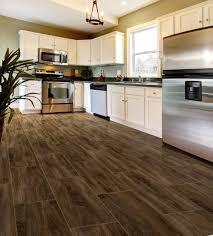 duraceramic flooring floors pinterest luxury vinyl flooring