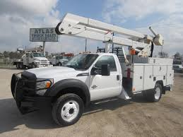 Bucket Trucks Under Cdl | Atlas Truck Sales, Inc. Bucket Truck Parts Bpart2 Cassone And Equipment Sales Servicing South Coast Hydraulics Ford Boom Trucks For Sale 2008 Ford F550 4x4 42 Foot 32964 Bucket Trucks 2000 F350 26274 A Express Auto Inc Upfitting Fabrication Aerial Traing Repairs 2006 61 Intertional 4300 Flatbed 597 44500 2004 Freightliner Fl70 Awd For Sale By Arthur Trovei Joes Llc