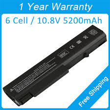 Hp Laptop Battery Coupon Code - Sushi Deals San Diego Tubesandmore Coupons Hp Coupon Code For Laptop Hp Pavilion All In One Pc Unboxing Voucher Codes Discount Boutique Visual Studio Professional Coupons Save Upto 80 Off August 2019 New Hp Spectre X360 13 Convertible Skylake 110415 After 15 Computer Is Not Turning On Viith Pavilion Gaming 15dk0010nr Nvidia Geforce Gtx 1050 Omen By 15dc0118tx Envy X360 Core I7 156 Touch Laptop 899 220 Electronics Lincoln Center Today Events 15aw009ax Amd A10256gb Ssd16gbwin 10 Envy Dv7 Target John Frieda Off Toners Use Eofys