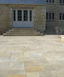 Patio Flooring Ideas Uk by York Stone Flagstone Suppliers London Berkshire Nh Exterior