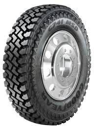 Goodyear Broadens G741 Severe-service Tire Line - Truck News Proline Sand Paw 20 22 Truck Tires R 2 Towerhobbiescom 20525 Radial For Suv And Trucks Discount Flat Iron Xl G8 Rock Terrain With Memory Foam Devastator 26 Monster M3 Pro1013802 Helion 12mm Hex Premounted Hlna1075 Bfgoodrich All Ko2 Horizon Hobby Cross Control D 4 Pieces Rc Wheels Complete Sponge Inserted Wheel Sling Shot 43 Proloc 9046 Blockade Vtr X1 Hard 18 Roady 17 Commercial 114 Semi
