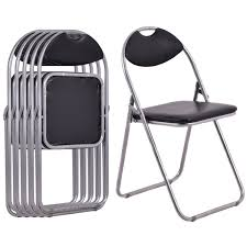 Stakmore Folding Chairs Amazon by Folding Chairs Amazon Com