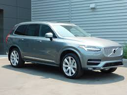 30 Best Of 2019 Volvo Day Cab   Automotive Car