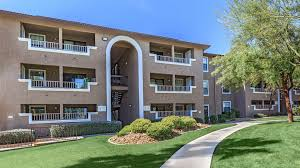 Sterling Sahara - Apartments In Las Vegas, NV The Sterling Apartments Phase 3 Renovations Hunter Roberts Archers Apartment Archer Wiki Fandom Powered By Wikia Vision Pools Wchester On Pelham Road In Greenville Sc Sahara Las Vegas Nv Parc At Middletown 23 James P Kelly Way City Center Cporate Housing Heights Fire Leaves One Dead 16 Units Damaged Close To Lsu About Burbank Community Amenities Point Milagro Apartment Homes Student Studentcom Phoenix Apartments Management
