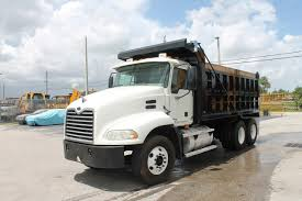 DUMP TRUCKS FOR SALE Home I20 Trucks Used 2007 Mack Cv713 Triaxle Steel Dump Truck For Sale In Al 2644 1999 Kenworth W900 Tri Axle Peterbilt Dump In Alabama For Sale Used On Trucks Ks 2013 Kenworth T800 Truck 29375 Miles Morris Il 2010 Intertional Durastar 4300 Dump Truck Item Dc5726 Together With Cat Or 1 64 Mack Buyllsearch