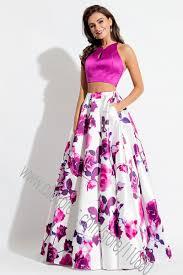 wedding dress with roses fiorentinoscucina com
