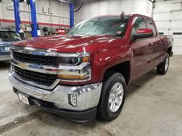 100 Trucks For Sale In Rochester Ny Used 2016 Chevrolet Silverado 1500 In Brockport Near