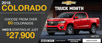 Denver Chevy Dealer - Stevinson Chevrolet In Lakewood, CO Denver Truck Dealerships Best Image Kusaboshicom Inventory Intertional Harvester Gateway Classic Cars Solid Co New Used Trucks Sales Service Family And Vans 80210 Car Dealership Auto Suss Buick Gmc Aurora Suv Dealer In Police Dept On Twitter Hey Come By The Public Commercial Find Ford Pickup Chassis Mike Naughton L Area Falcon Baker District Built Ford Tough Baby