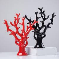 Coral Colored Decorative Items by Best Decorative White Coral To Buy Buy New Decorative White Coral
