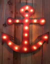 127 best marquee images on marquee lights decorating