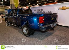 Charlotte International Auto Show 2014 Editorial Photo - Image Of ... Trucks For Sale Work Big Rigs Mack Hiphquizsouthendfoodtruck Charlottefive New 2018 Ford F150 Charlotte Nc 1ftex1ep5jfb94214 That Time I Climbed Into The Wrap Order Food Truck 1987 White Wg42t For Sale In By Dealer 2015 Intertional Prostar Sleeper Semi 420437 Avalanche Ask Jackie 70451213 Elizabeths Purdy Trucks Wraps Its Whats Dinner Kranken Oct 8 Drag Races Sold Elliott 26105 Boom Crane North Used Diesel Nc