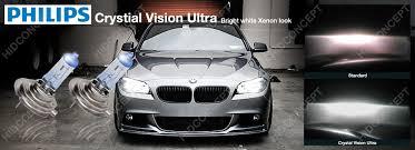 new philips 9005 hb3 vision ultra hid look bulbs 9005cvb2