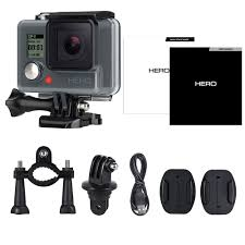 Get The GoPro Hero For Only $63.08 At Tomtop - Gizmochina Quick Fix For Net Framework 4 Update Glitch Cnet 404 Error In Wordpress Category Tag Page Everything You Need To Know About Coupons Woocommerce Android Developers Blog Create Promo Codes Your Apps Acure Fix Correcting Balm Argan Oil Starflower 1 Promo Mobile T Prepaid Cell Phones Sale Free T2 Selector Again Only Future_fight Creative Coupon Design Google Search Coupon Autogenerated Codes Ingramspark Review Dont Use Until Read This Promo Code Gb Artio Group 0 Car Seat Laguna Blue Seats