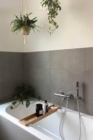 die schönsten badezimmer ideen in 2021 schöne badezimmer