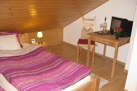 ferienwohnung ferienhaus ostsee urlauberdorf 23a schlafzimmer