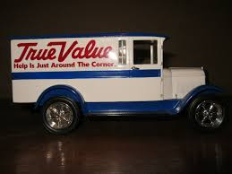 Ertl Collectibles 1927 Graham Bros True Value Diecast Truck Picture ... 5 Easy Ways To Increase The Value Of Your Truck True Transportation And Logistics Resale Natural Gas Trucks Best Value Archives Landers Mclarty Chevrolet Want The Best Buy A Car Pro New Ford Values First Drive All Ford Auto Cars High Value Cargo American Simulator Part 2 Youtube F150 F350 Super Duty Win Vincentric Fleet Awards 1977 Chevy Beautiful K20 Looking