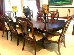 Formal Dining Room Sets For 12 Piece Set Tables
