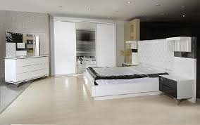 model chambre maroc vs togo coupe afrique 2017 model 2013 chambre a coucher